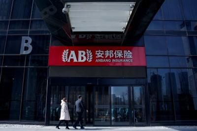全面國有化? 恐慌情緒蔓延中國私人企業
