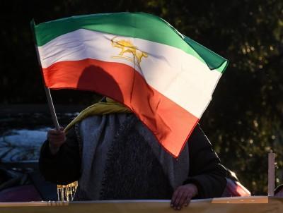 美制裁不只重創出口 伊朗連觀光也遭殃