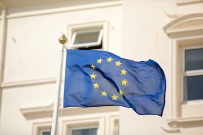 挑戰一帶一路? 歐盟建立2兆亞洲基建投資計畫