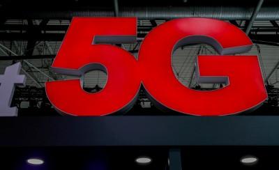 美前達拉斯聯銀長:中國5G威脅 大於貿易戰