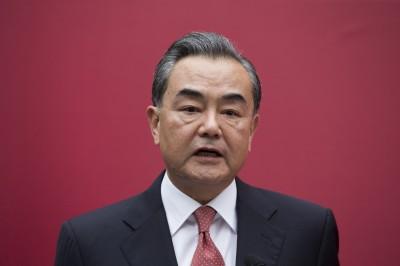 美新關稅阻貿易協商  王毅:沒誠意!