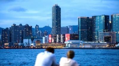 全球泡沫化最嚴重? 港媒:香港房市正面臨4大利空