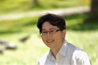 【王志鈞專欄】恭喜台灣,走出新興市場悲情