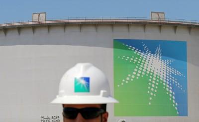 史上最大IPO重啟? 沙特阿美擬在2021年前上市