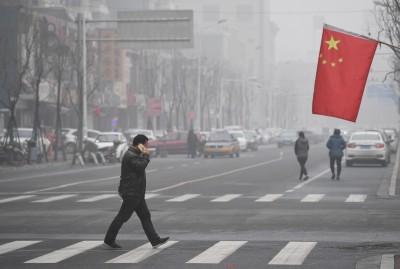 從房市看貿易戰衝擊! 日媒:中國建商爭相大砍房價