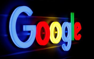 又有美企跟進 Google宣佈退出沙國投資會議