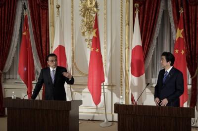 找出路!中國地方政府赴日本招商件數倍增