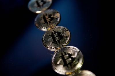 加密貨幣全球統一監管來了! 明年6月將祭出首波措施