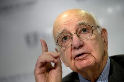 擔憂下次金融危機  前Fed主席:需要更有力的監管