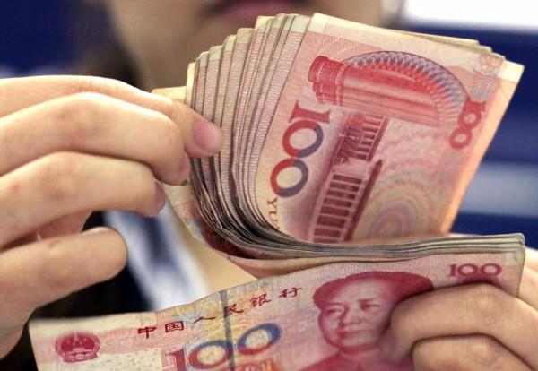 中國經濟遇冷 被爆就業市場大減徵氣氛悲鳴
