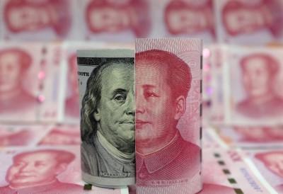 若「川習會」談判未果  分析師:人民幣破7免不了