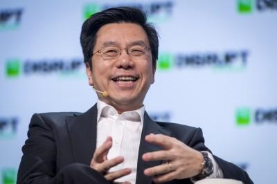 李開復:中國有「這模式」 美國不能小看AI發展