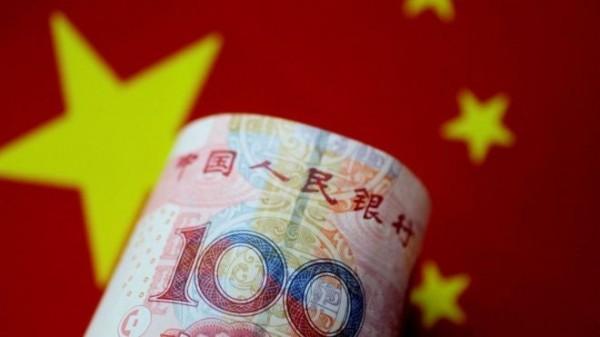 為何眼看人民幣持續走弱? BBC:北京陷入困境...