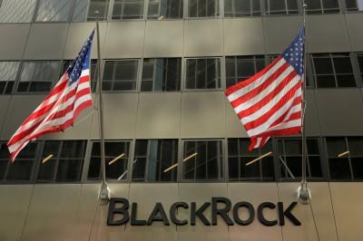 高盛、匯豐、巴克萊等16家銀行 遭機構投資者控操縱匯率