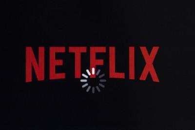 中國靠邊站  這國才是Netflix亞洲真正目標