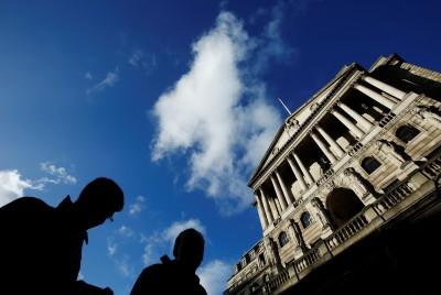 中央銀行「超然獨立」? 事情往往沒這麼簡單!