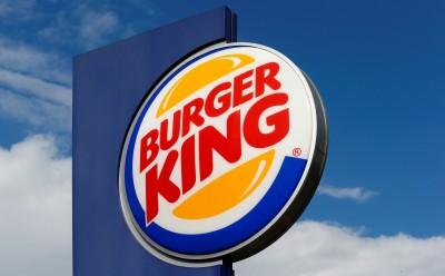 漢堡王愛出新菜單 但在這點還追不上麥當勞!
