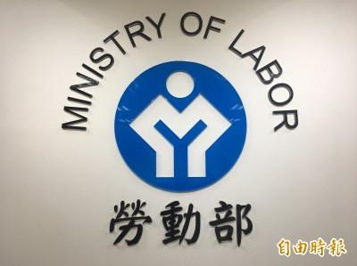 企業開勞資會議  半年增8千家