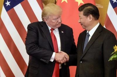 解決美中貿易緊張  分析師:中國須反省是否履行改革開放承諾