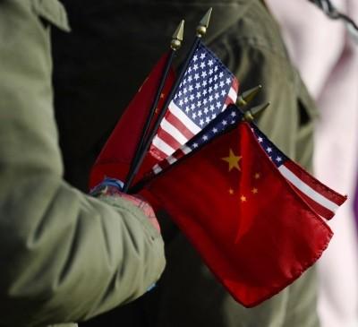 不怕貿易戰?專家:美企尚未準備抽離中國