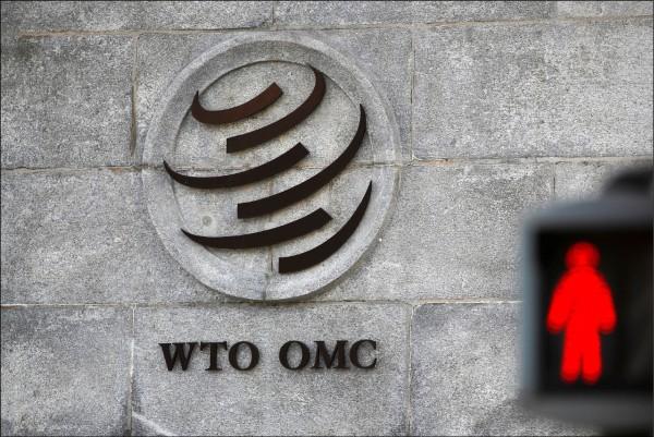 美質疑中國智財權保護 WTO開查