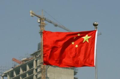巴基斯坦中國領事館遭恐攻  巴國總理:為嚇唬中國投資