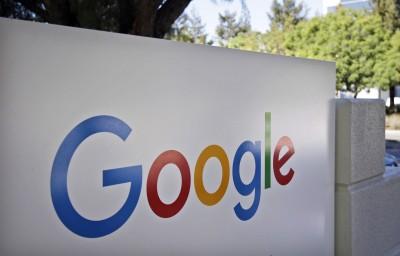 谷歌剉咧等?傳俄國將對違規科技公司祭出「超重罰則」