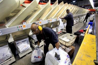 創紀錄的低失業率 真能讓美國黑人高枕無憂嗎?