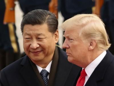 貿易戰能否有解?專家:G20是最後機會