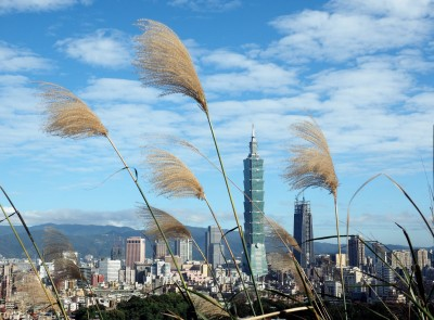 3大利空夾擊!穆迪警告:台灣信評面臨挑戰