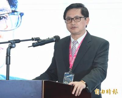 撤出中國躲貿易戰  日媒:和碩部分產線轉移印尼
