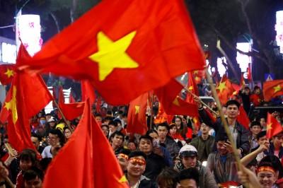 外企撤出中國  這國坐擁4大優勢成大贏家
