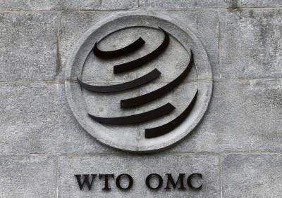 WTO失能危機! 美國不支持歐盟改革計畫
