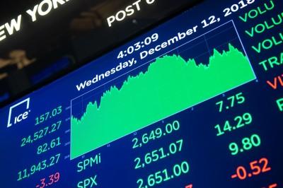 美中貿易戰現轉機 美股「這3板塊」有望表現