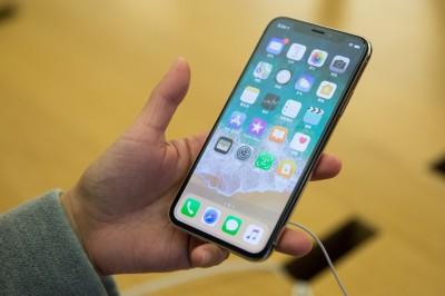 抵銷高通禁令  傳和碩有望獲蘋果舊iPhone轉單