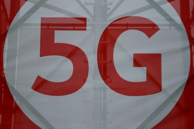 華為該緊張了!5G戰局已變 新業者竄起競爭
