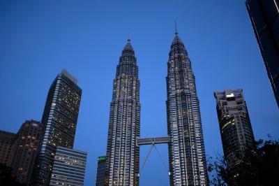 東南亞明年經濟成長不樂觀  專家指出5大因素