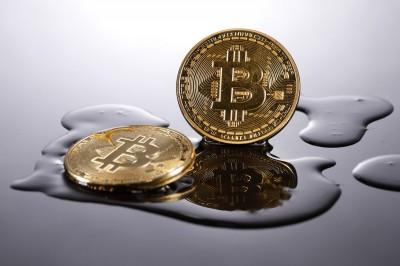 美國投資人被慘騙 虛擬貨幣詐騙案2年內逾90起