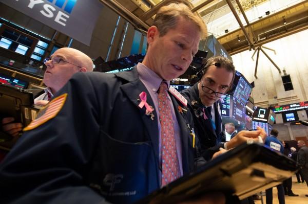美股1月有望起死回生?專家:4大發展是關鍵