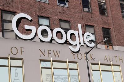 Google超會節稅 7千億轉到避稅天堂百慕達