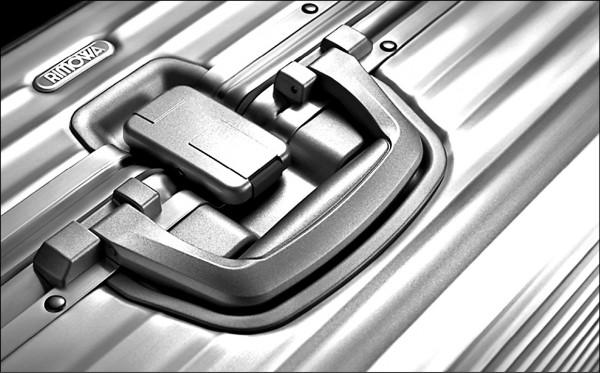 〈財經週報-綜合話題〉法院酌定侵犯商標賠償 5大因素最關鍵