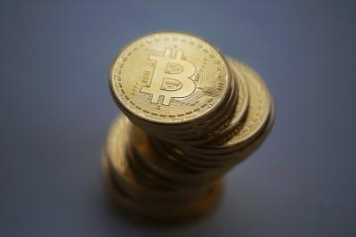 阿嬤都進場了要小心  歐央行官員:加密貨幣已泡沫化