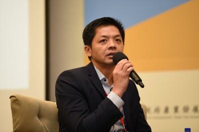 網家泰國子公司  取得2張支付新執照