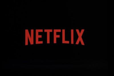 金球獎加持 Netflix今年來股價漲近2成
