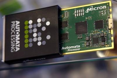 貿易戰快結束?外媒指美另有戰場對抗中國晶片業