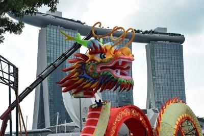 亞洲這國挺過貿易戰  分析師指股市正便宜