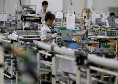 勞動力短缺!日本外籍勞動人數創新高達146萬