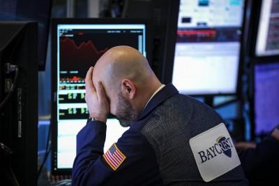 國際政經局勢詭譎 投資人下週要注意5件事!