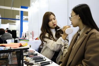 面膜退燒! 去年訪韓遊客美妝品最愛買這個