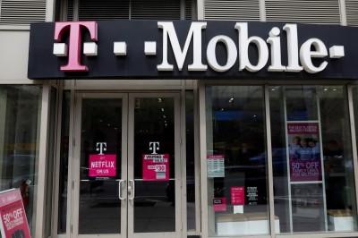 T-Mobile執行長表態 堅決不用華為、中興設備